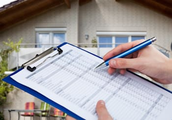 What Is a Listing Agreement?