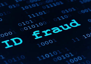 Recovering From Identity Theft When Buying