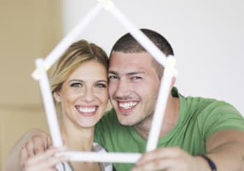 Your Home and Generational Home Buying Trends