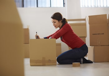 Wanting to Sell Your Home but Not Quite Ready to Move?