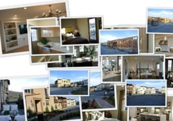 South Bay-Beach Cities: New Luxury 55+ units