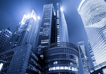 Commercial Real Estate Investment 101