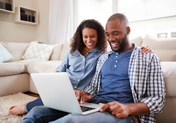 Breaking Down the Virtual Home Buying Process
