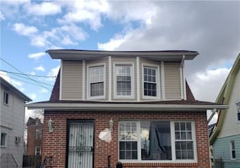Just Listed: 119-27 191 Street, St. Albans