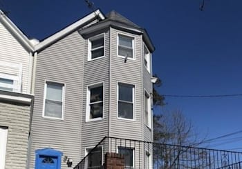 Just Listed: 141 E 236 Street Unit: 1, Bronx