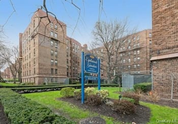 Just Listed: 531 E Lincoln Avenue Unit: 3I, Mount Vernon