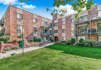 Just Sold: 117 Dehaven Drive Unit: 343, Yonkers