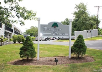 Just Listed: 9 Wyndover Woods Lane Unit: 2, White Plains