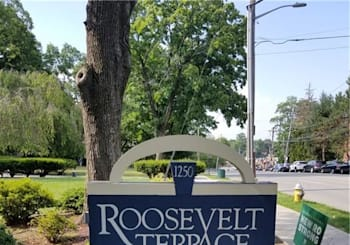 Just Sold: 1250 North Avenue Unit: 219, New Rochelle