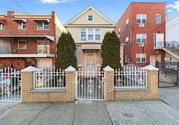 Just Listed: 850 E 228th Street, Bronx
