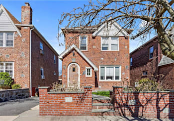 Just Listed: 66 Halstead Avenue, Yonkers