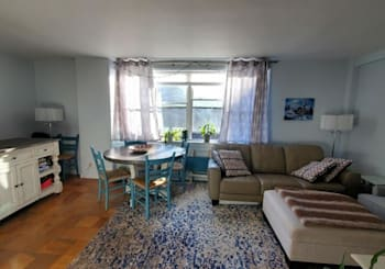 Just Listed: 25 Franklin Avenue Unit: 5F, White Plains