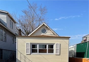 Just Sold: 155 Prentiss Avenue, Bronx