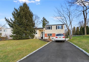 Just Sold: 19 S Lawrence Avenue, Greenburgh