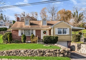 Just Sold: 397 California Road, Eastchester
