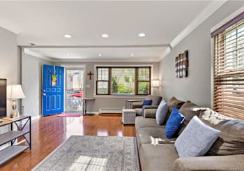 Just Listed: 2 Chatsworth Place, New Rochelle