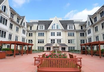 Just Listed: 225 Stanley Avenue Unit: 300, Mamaroneck