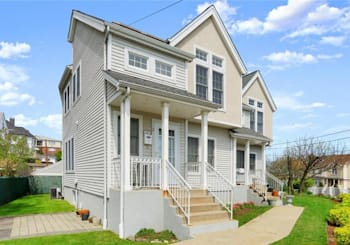 Just Listed: 1 Pelham Road Unit: 3, New Rochelle