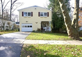 Just Sold: 47 Harding Drive, Rye City