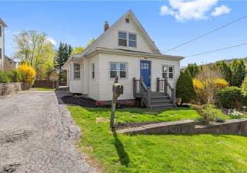 Just Listed: 58 Grant Place, Mount Pleasant
