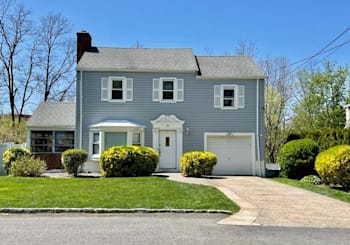 Just Listed: 71 Winthrop Avenue, Yonkers