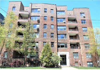 Just Listed: 325 Main Street Unit: 6H, White Plains
