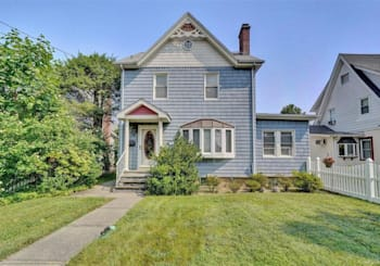Just Listed: 101 Wilmot Road, Eastchester