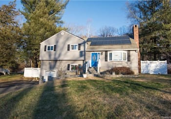 Just Sold: 18 Westbrook Drive, Cortlandt