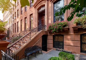 Top 10 Homes For Around $500K