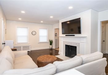 Just Sold: 650 Baldwin Place, Mamaroneck
