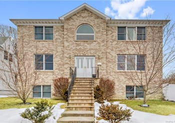 Just Sold: 127 Page Avenue, Yonkers