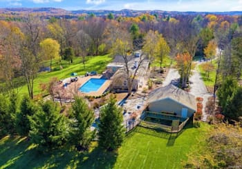Just Sold: 78 Dragon Trail, Pleasant Valley