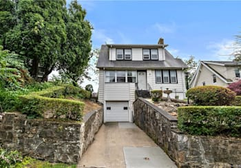 Just Listed: 660 Midland Avenue, Yonkers