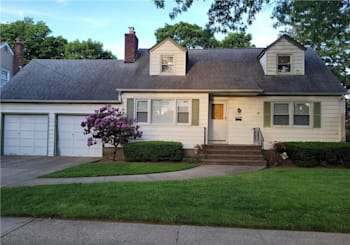 Just Listed: 409 Fenimore Avenue, Uniondale