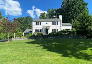 Just Listed: 30 Kent Road, Scarsdale