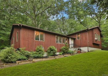 Just Listed: 59 Bullet Hole Road, Patterson