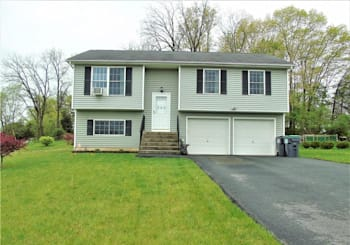 Just Listed: 329 Aristotle Drive, Montgomery