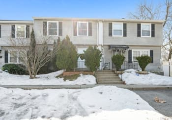 Just Sold: 40 Lincoln Avenue, New Rochelle