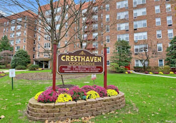 Just Listed: 110 Dehaven Drive Unit: 523, Yonkers