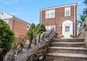 Just Sold: 6219 Spencer Terrace, Bronx