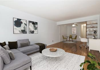 Just Listed: 30 N Broadway Unit: 2H, White Plains