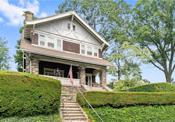 Just Listed: 37 Rockland Avenue, Yonkers