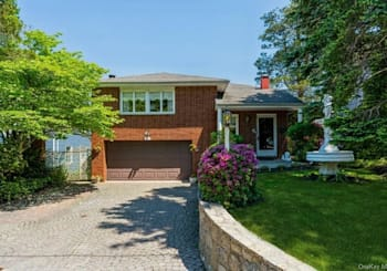 Just Sold: 33 Underhill Street, Yonkers