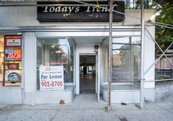 Just Listed: 152-156 North Avenue , New Rochelle