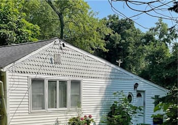 Just Listed: 205 Townline Road, Orangetown