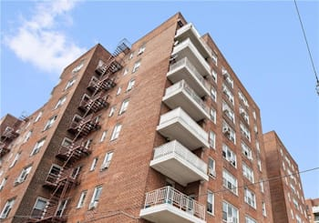 Just Listed: 365 Bronx River Road Unit: 7K, Yonkers