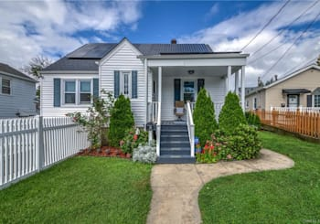 Just Listed: 53 Kimball Avenue, Yonkers