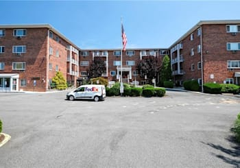 Just Listed: 828 Pelhamdale Avenue Unit: PI, New Rochelle