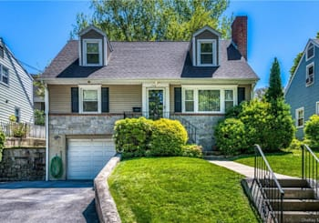 Just Sold: 776 Scarsdale Avenue, Eastchester