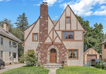 Just Listed: 11 Whitfield Terrace, New Rochelle